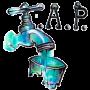 cropped-TAP_logo-1.png